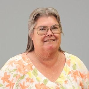 Jacque Mishler's Profile Photo