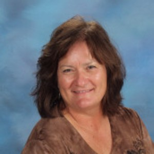 Ruby Charlton's Profile Photo