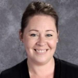 Jennifer Molloy's Profile Photo