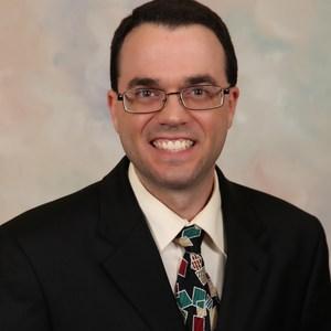 Paul Schott's Profile Photo