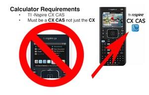 CX CAS.jpg