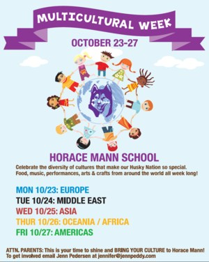 multicultural week flyer.png