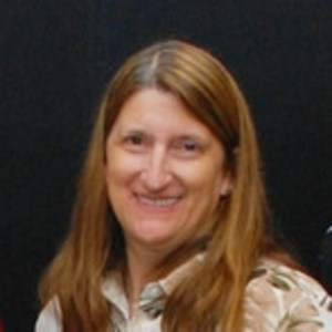 Beverly Bredemeyer's Profile Photo