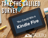 survey_kindle_large.png