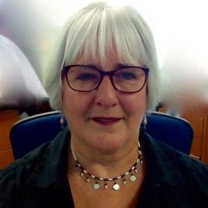 Janet Werner's Profile Photo