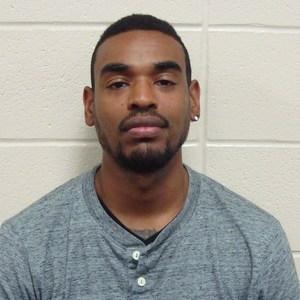 Curtis Davis's Profile Photo
