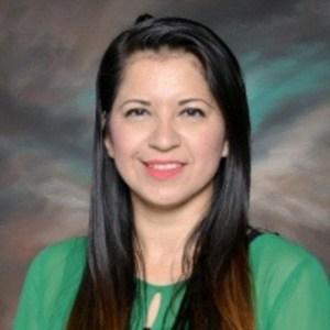 Yudith Menendez's Profile Photo