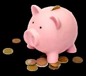 PNGPIX-COM-Piggy-Bank-PNG-Transparent-Image-2.png