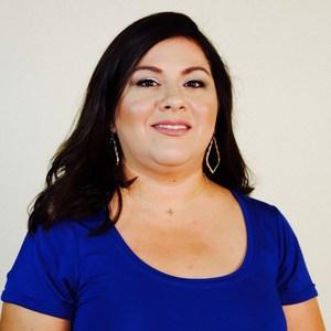Corrine Leal's Profile Photo