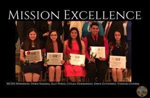 Mission Excellence (1).png