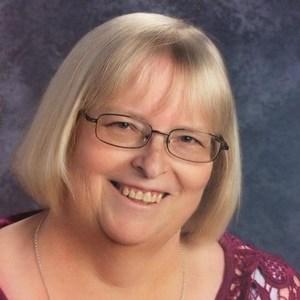 Tammie Schlotterback's Profile Photo