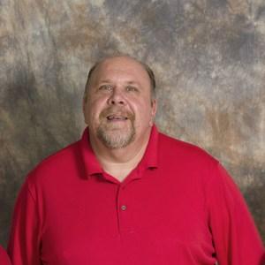 John Michailo's Profile Photo