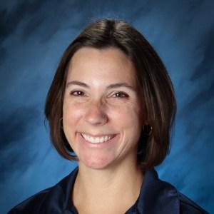 Rachel Heilman's Profile Photo