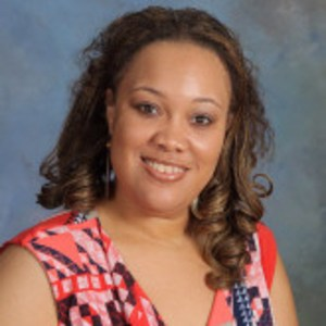 JASMINE HYPOLITE's Profile Photo