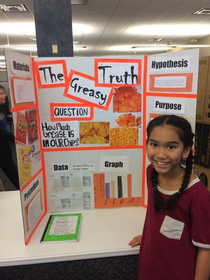 Science Fair--Region 8--2018.jpg