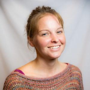 Stephanie Wescoat's Profile Photo