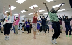 20110125_011818_SV25-FOOTLOOSE.jpg