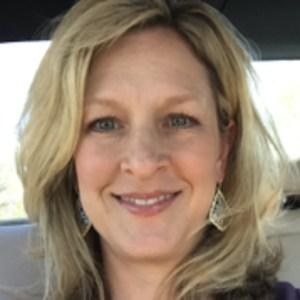 Kerry Cooper's Profile Photo