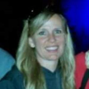 Samantha Keith's Profile Photo