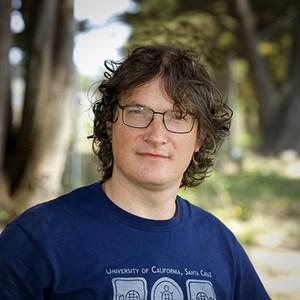 Raphael Nussbaum's Profile Photo