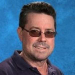 James Brockway's Profile Photo