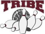 Tribe Bowling