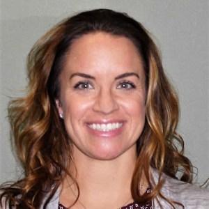 Randi Berter's Profile Photo