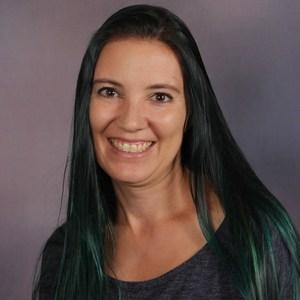 Charlene Parsons's Profile Photo