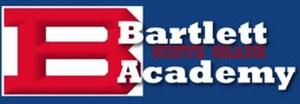 Bartlett Academy LOGO.jpg