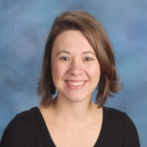Kayla Simmons's Profile Photo