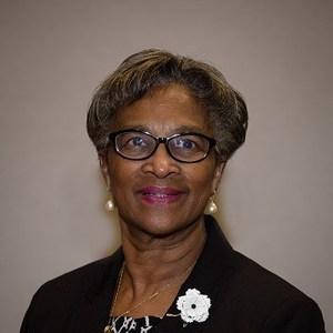 Ethel Grant's Profile Photo