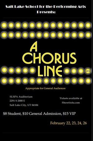Chorus Line - Poster Final.jpeg