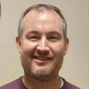 Jeremy Waldrup's Profile Photo