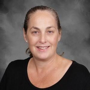 Jennifer Klein's Profile Photo