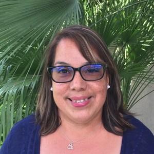 Annette Soto's Profile Photo
