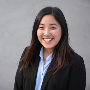 Esther Oh's Profile Photo