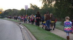 Houston Elem_ Walk to School Wed_10_09_13.jpg