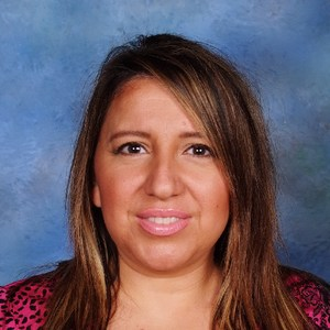 Irene Hearn's Profile Photo