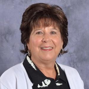 Michele Weston's Profile Photo