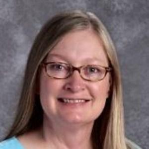 Donna Johnston's Profile Photo