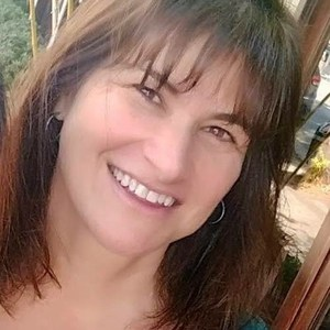 Sharon Eells's Profile Photo