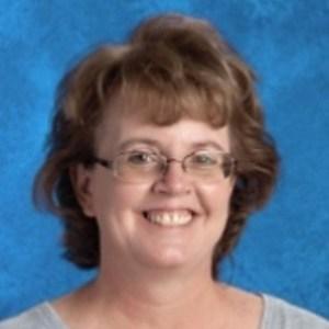 Sheila Lester's Profile Photo