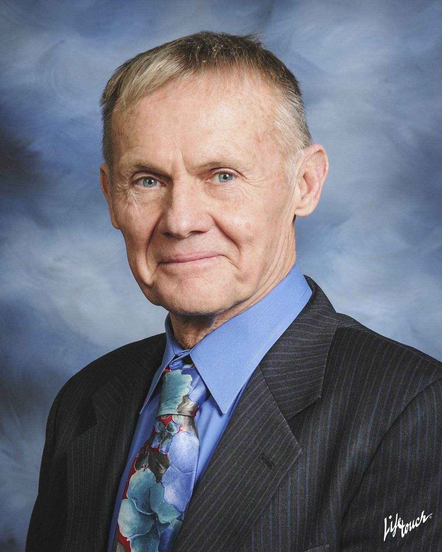 Gary Gasowski