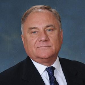 Frederick Agnostakis's Profile Photo