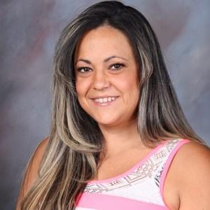 Sheila Nakashima's Profile Photo