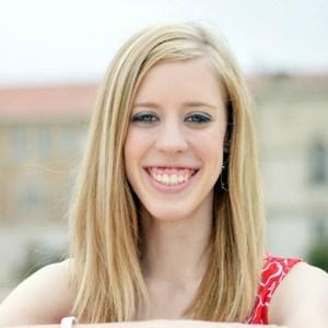 Julie Fortner's Profile Photo
