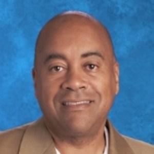 1-Craig Tidline's Profile Photo