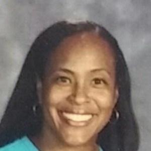 Maisha Shepherd's Profile Photo