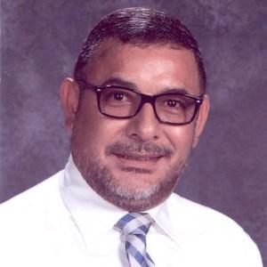 German Estrada's Profile Photo