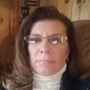 Pamela Hanifan's Profile Photo